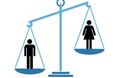 Why Meritocracy and Gender Diversity Are Mutually Exclusive.